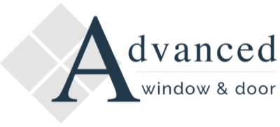 Advanced Windows and Doors